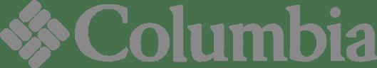 grey-columbia