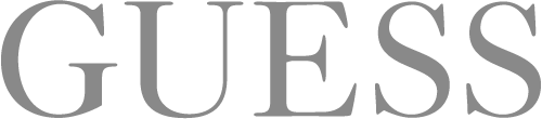 grey-guess