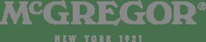 grey-mcgregor