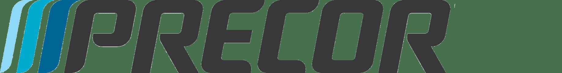 Responsable Grands Comptes Fitness – Hôtellerie